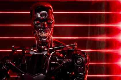 Terminator : Genisys - Foto 4