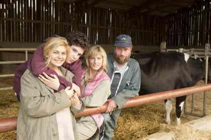La Famille Bélier - Foto 1