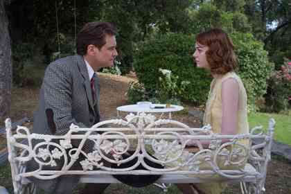 Magic in the moonlight - Foto 2