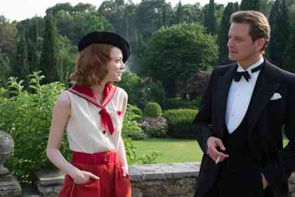 Magic in the moonlight - Foto 3