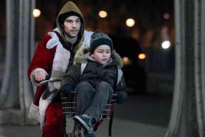 Le Père Noël - Foto 1