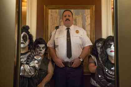 Paul Blart : Mall Cop 2 - Foto 4