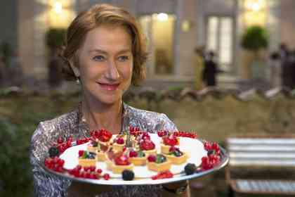 The Hundred-Foot Journey - Foto 1