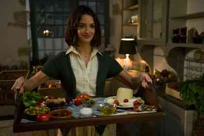 The Hundred-Foot Journey - Foto 2