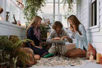 Inherent Vice - Foto 1