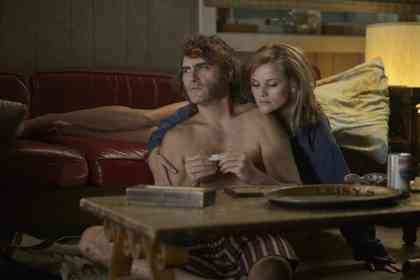 Inherent Vice - Foto 4