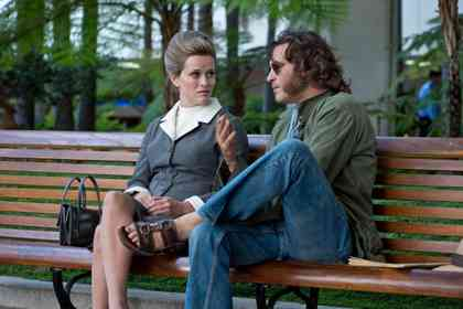 Inherent Vice - Foto 6