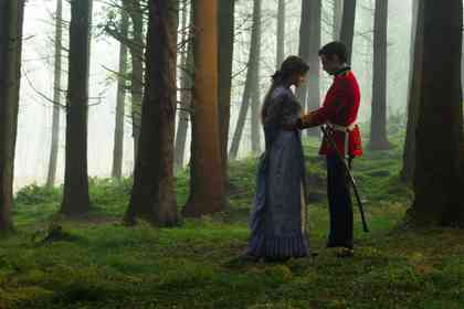 Far From the Madding Crowd - Foto 1