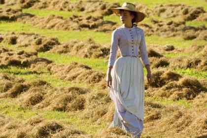 Far From the Madding Crowd - Foto 2