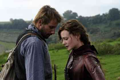 Far From the Madding Crowd - Foto 3