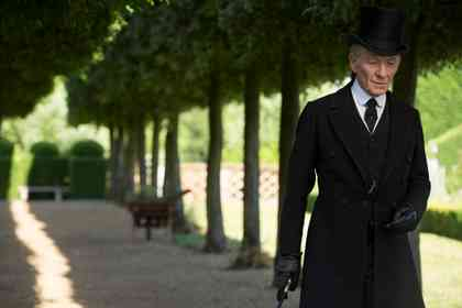 Mr. Holmes - Foto 2