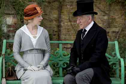 Mr. Holmes - Foto 4