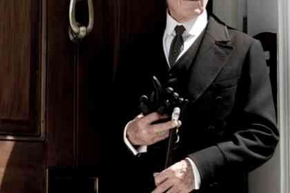 Mr. Holmes - Foto 6