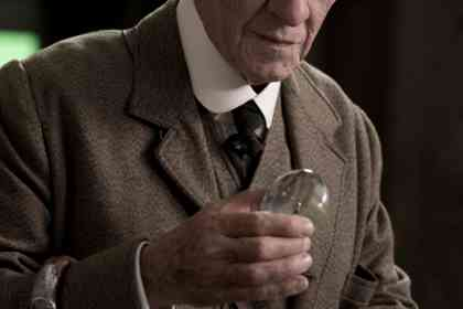Mr. Holmes - Foto 8