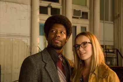Ruth & Alex - Foto 7