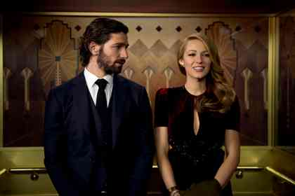 The Age of Adaline - Foto 1