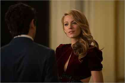 The Age of Adaline - Foto 11