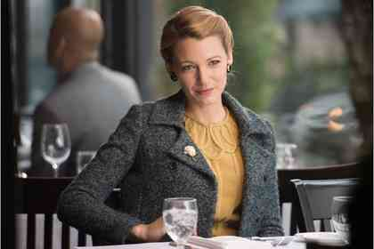 The Age of Adaline - Foto 12
