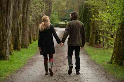 The Age of Adaline - Foto 3