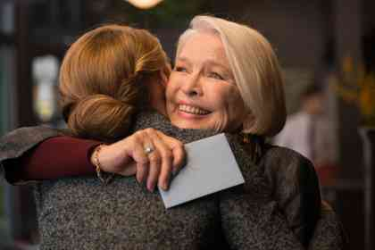 The Age of Adaline - Foto 5