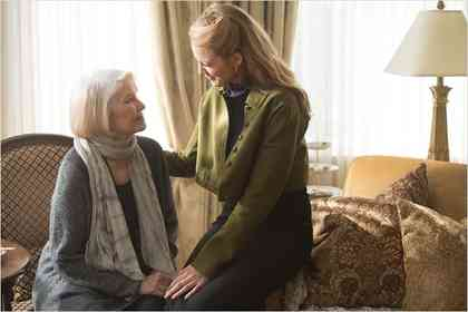 The Age of Adaline - Foto 7