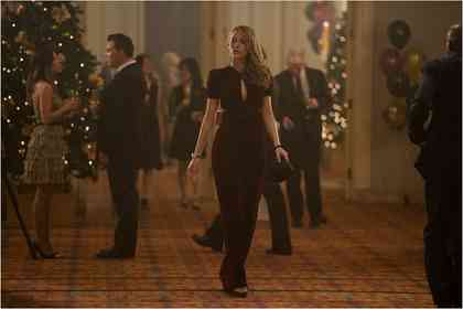 The Age of Adaline - Foto 10
