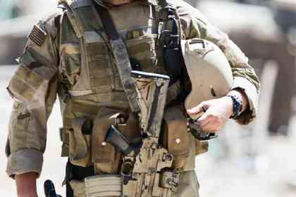 American Sniper - Foto 2