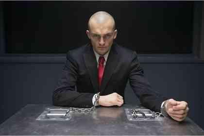 Hitman: Agent 47 - Foto 4
