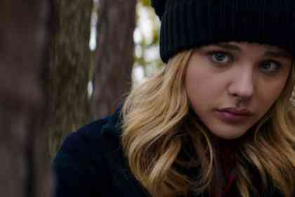 The 5th Wave - Foto 1