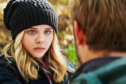 The 5th Wave - Foto 2