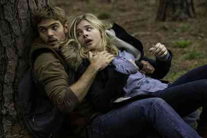 The 5th Wave - Foto 3