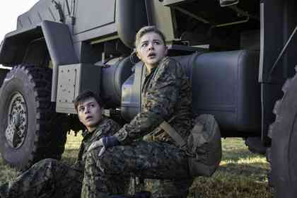 The 5th Wave - Foto 4