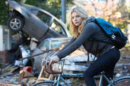 The 5th Wave - Foto 5