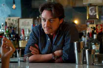 The Disappearance of Eleanor Rigby : Him - Foto 4