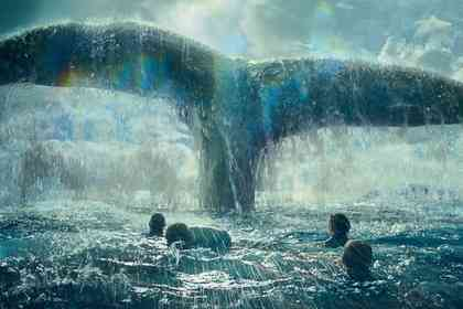 In the Heart of the Sea - Foto 1