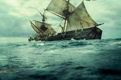In the Heart of the Sea - Foto 3
