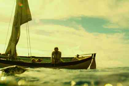 In the Heart of the Sea - Foto 4