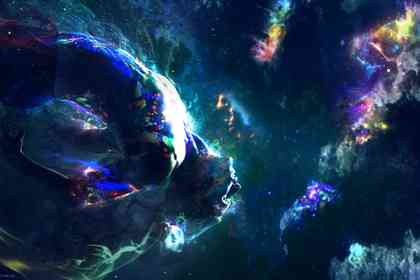 Doctor Strange - Foto 3
