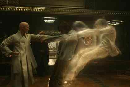 Doctor Strange - Foto 6