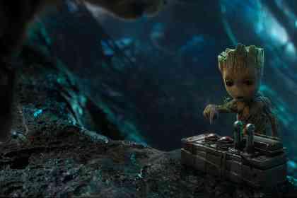 Guardians of the Galaxy Vol. 2 - Foto 4