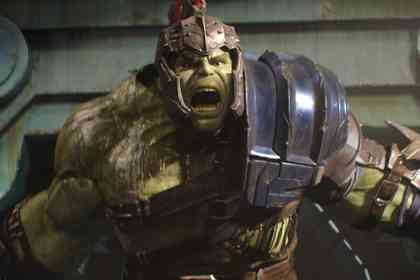 Thor : Ragnarok - Foto 3