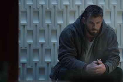 Avengers: Endgame - Foto 2