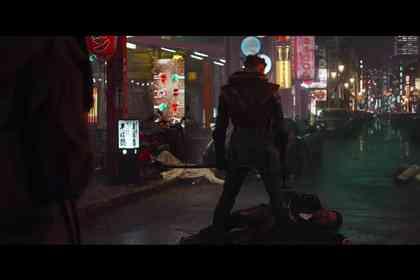 Avengers: Endgame - Foto 8
