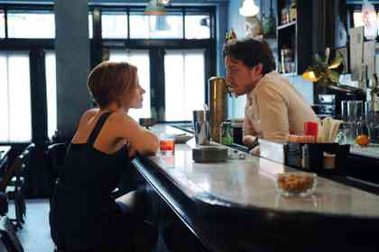 The Disappearance of Eleanor Rigby : Her - Foto 1