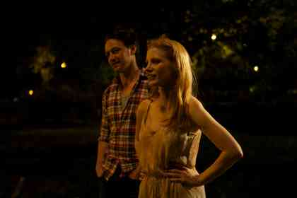 The Disappearance of Eleanor Rigby : Her - Foto 6