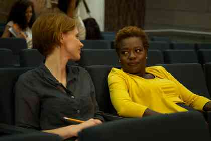 The Disappearance of Eleanor Rigby : Her - Foto 8