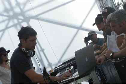 We are Your Friends - Foto 5