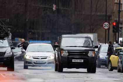 London Has Fallen - Foto 4