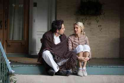 While We're Young - Foto 1