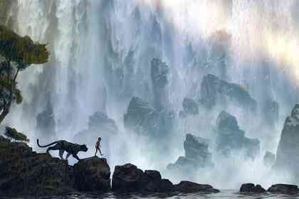 The Jungle Book - Foto 1
